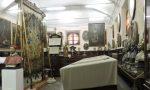 Museo d'arte religiosa di Oleggio riapre i battenti