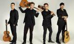 Un paese a sei corde: continuano i concerti della rassegna itinerante