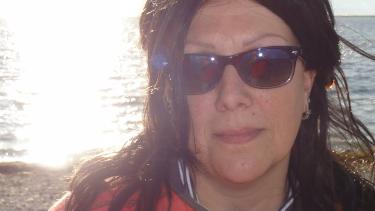 Addio a Lucia Francioli, Gozzano in lutto per la 44enne