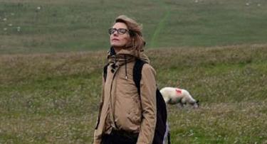 Addio a Marta Guarnori morta ad appena 34 anni