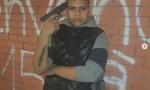 Sui social con coltelli e pistole: scontro tra Comune e Regione sui trapper torinesi