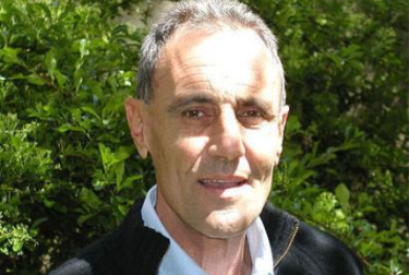 """Massimo Tosi candidato Pd ad Arona: """"La mia arma? La gentilezza"""""""