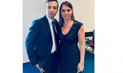 E' Andrea Notari il nuovo presidente dei Giovani Imprenditori di Confindustria Piemonte