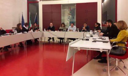 Consiglio comunale questa sera a Castelletto