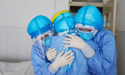 Bonus Covid ai lavoratori della sanità: ecco tutte le novità