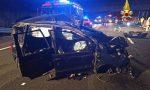 Incidente Torino-Milano: muore 27enne dopo due settimane di agonia