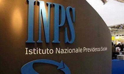 È disponibile sul sito istituzionale Inps la Certificazione Unica (CU) 2021