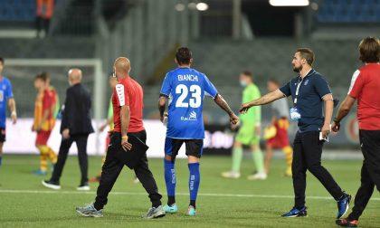 Play off: il Novara Calcio pesca il Renate