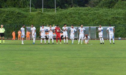 Novara Calcio, c'è il Carpi nella corsa alla B