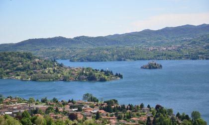 Si cercano comparse sul Lago d'Orta per una serie tedesca di Sky