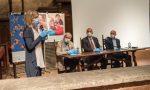 """Due restauri """"di comunità"""" grazie a Fondazione Comunità del Novarese"""