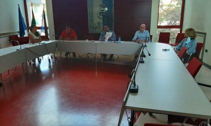 """Sequestri e chiusure a Castelletto, il sindaco: """"Ora parlo io"""""""