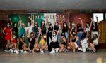 Miss Italia, primo casting dopo il Covid, 32 ragazze dal Piemonte e dalla Valle d'Aosta: 2 novaresi