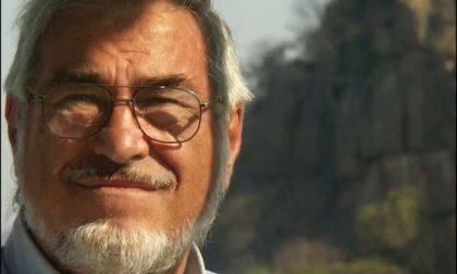 Addio al missionario comboniano padre Claudio Crimi