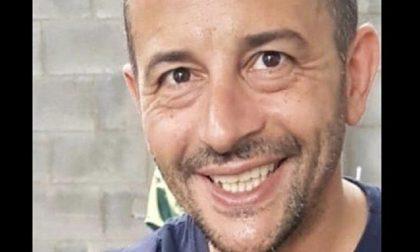 Scomparso saldatore 43enne di Gravellona Toce: ritrovato questa notte a Suna