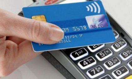 Dal 2021 la soglia dei pagamenti contactless salirà a 50 euro