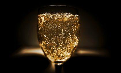 Dom Pérignon: un'eccellenza del gusto tra storia e leggenda