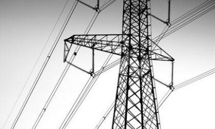 Terna ok alla demolizione di 24km di linee aree della rete elettrica nel novarese