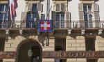 Regione Piemonte cerca 93 laureati a tempo pieno e determinato
