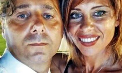 Si cerca anche nella sua Torino la dj scomparsa a Palermo col figlio dopo l'incidente