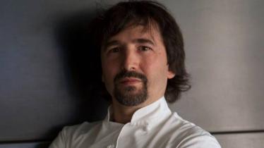 Gianluca Zanetta muore a 51 anni vinto da un tumore