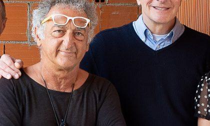 Muore improvvisamente a 64 anni Marco Preti