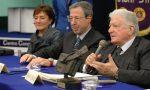 Sergio Zavoli: il ricordo del Circolo Culturale Gian Vincenzo Omodei Zorini