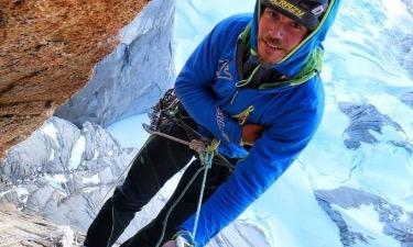 Alpinista 26enne muore sul Monte Bianco