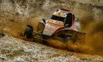 Campionato Italiano Rallycross: rinvio per il maltempo