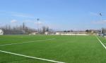 Calcio: il Como in ritiro tra Arona e Borgomanero