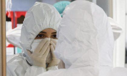 Coronavirus nelle province: cinque nuovi casi a Vercelli e un decesso a Novara