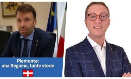 """Anche due consiglieri regionali piemontesi tra i """"furbetti"""" del bonus Covid partita Iva"""