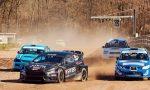 Campionato Italiano RX: finalmente si parte a Maggiora