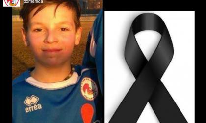 Novara tragedia per un ragazzo di soli 17 anni