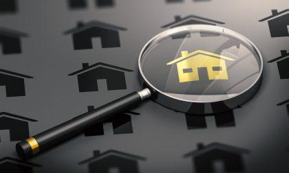 Mercato Immobiliare: crolla il business degli studenti fuorisede