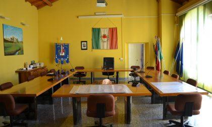 Lunedì 3 maggio si riunirà il Consiglio comunale a Gozzano