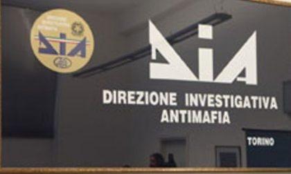 Novara operazione antimafia: sequestrato oltre un milione di euro all'imprenditore Giuseppe Di Giovanni