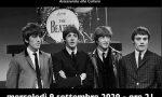 Domani sera al parco di Castelletto uno show ispirato ai Beatles