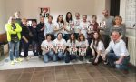 Torna a Castelletto il corso di Lingua italiana dei segni