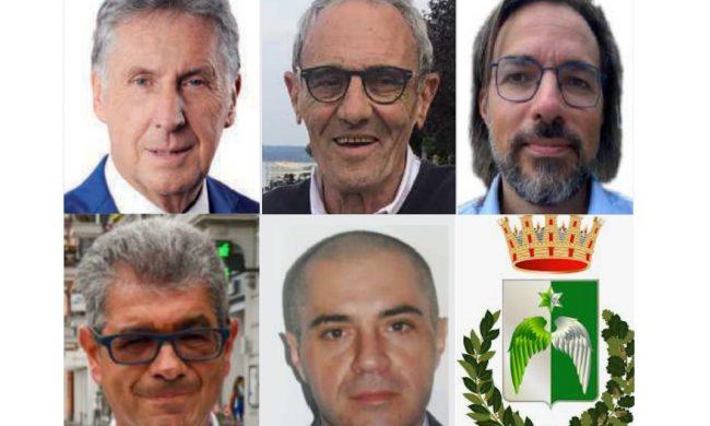 Elezioni Arona 2020: ultime ore per votare, chi sarà il nuovo sindaco?