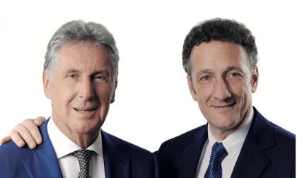 Arona Federico Monti vince con il 64,62%: tutte le preferenze lista per lista