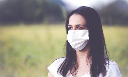 Partono da Novara le mascherine biodegradabili per contrastare l'inquinamento