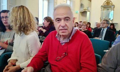 Amici del centro storico di Arona confermano Giovanni Lai presidente