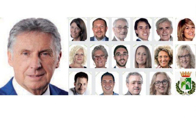 Elezioni Arona 2020: è Federico Monti il nuovo sindaco