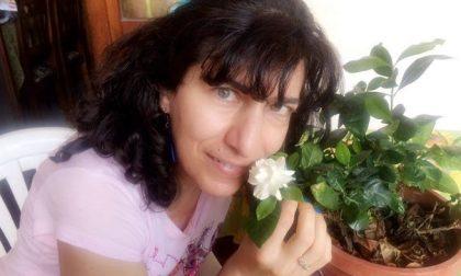 Trecate in lutto: insegnante morta a soli 51 anni