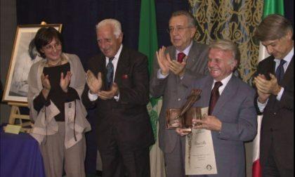 Premio Omodei Zorini: la giuria annuncia i vincitori