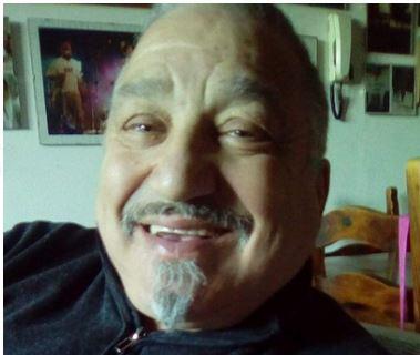Castelletto in lutto per il fratello del sindaco: addio a Lillo Stilo