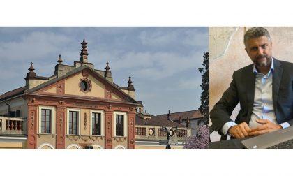 Lorenzo Olivieri è il nuovo Presidente del Conservatorio 'Cantelli' di Novara