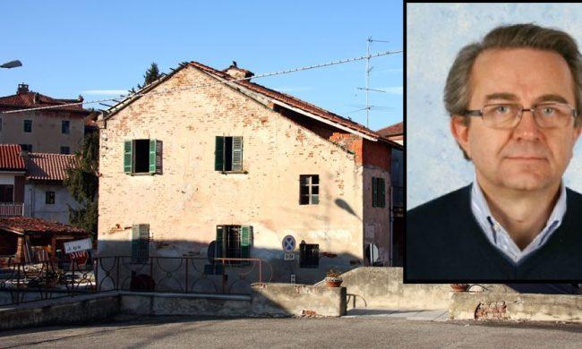 Elezioni Vinzaglio 2020: riconfermato Giuseppe Olivero