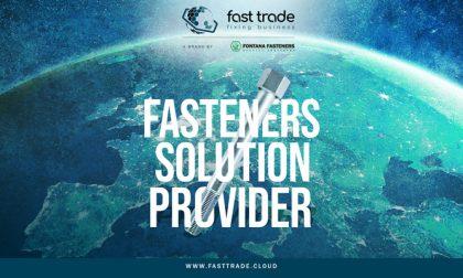 Fast Trade, continuità e innovazione